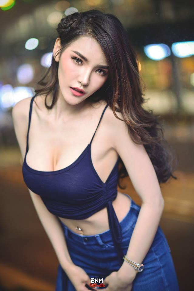 วาปสาวสวย-วาเลน วรินทร-3