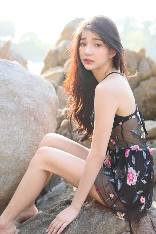 วาปสาวสวย-อนัน-5