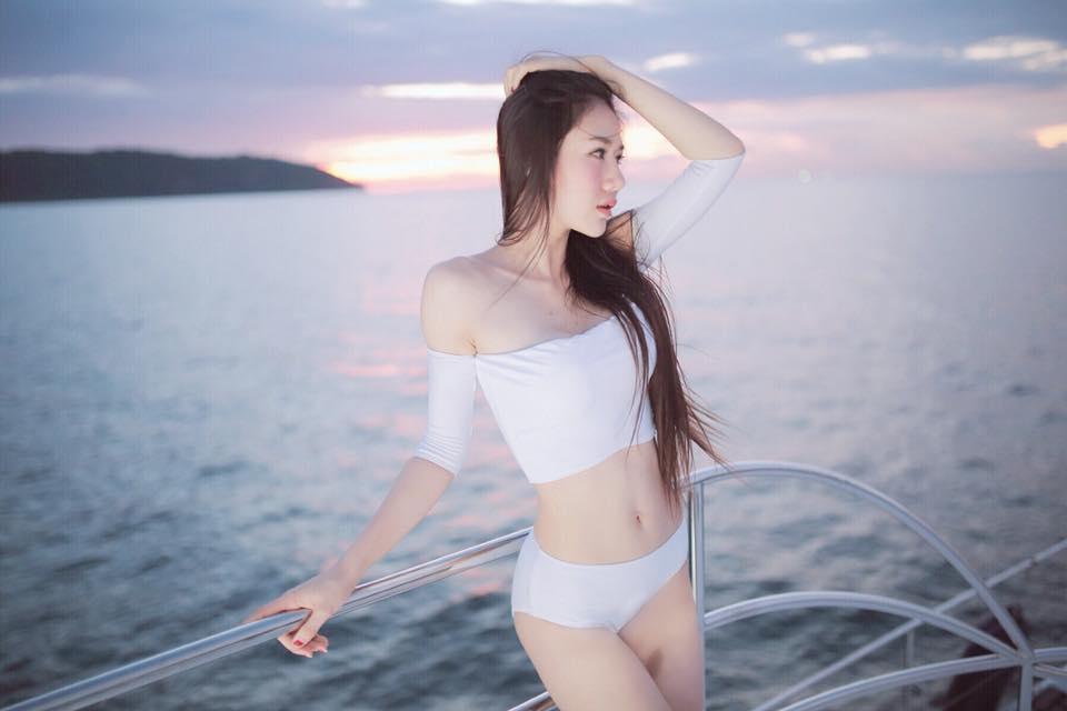 วาปสาวสวย-อัญชลีพร-11