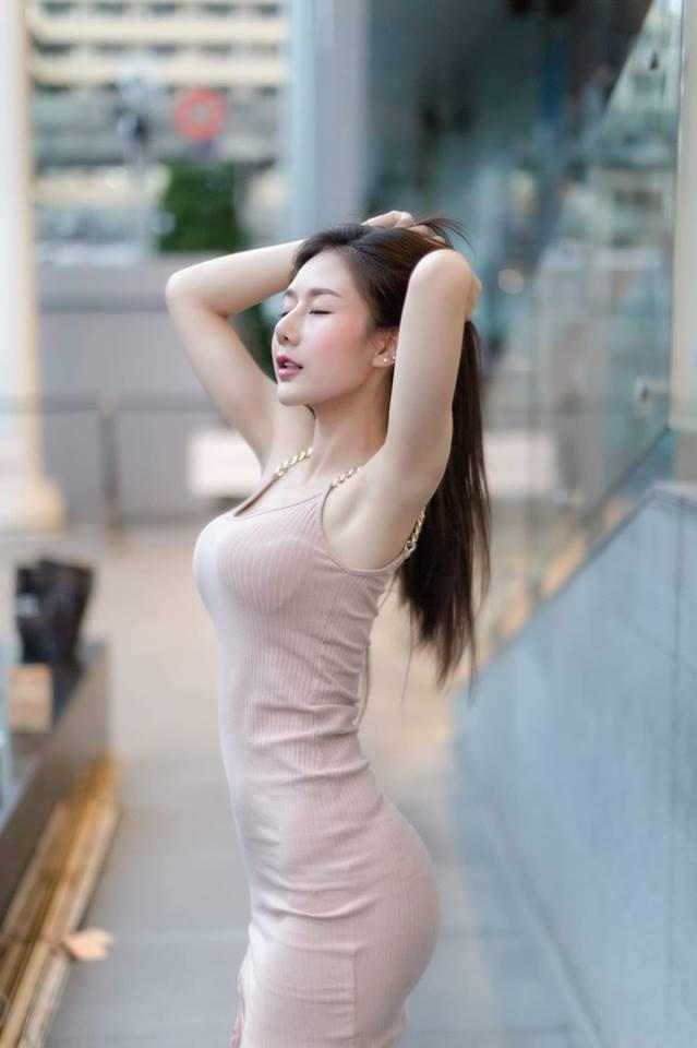 วาปสาวสวย-อัญชลีพร-3