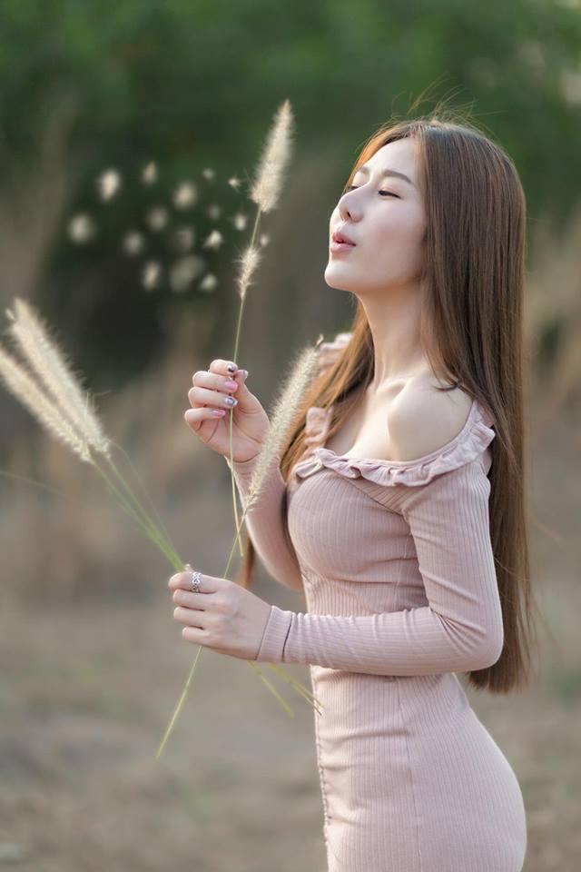 วาปสาวสวย-อัญชลีพร-4