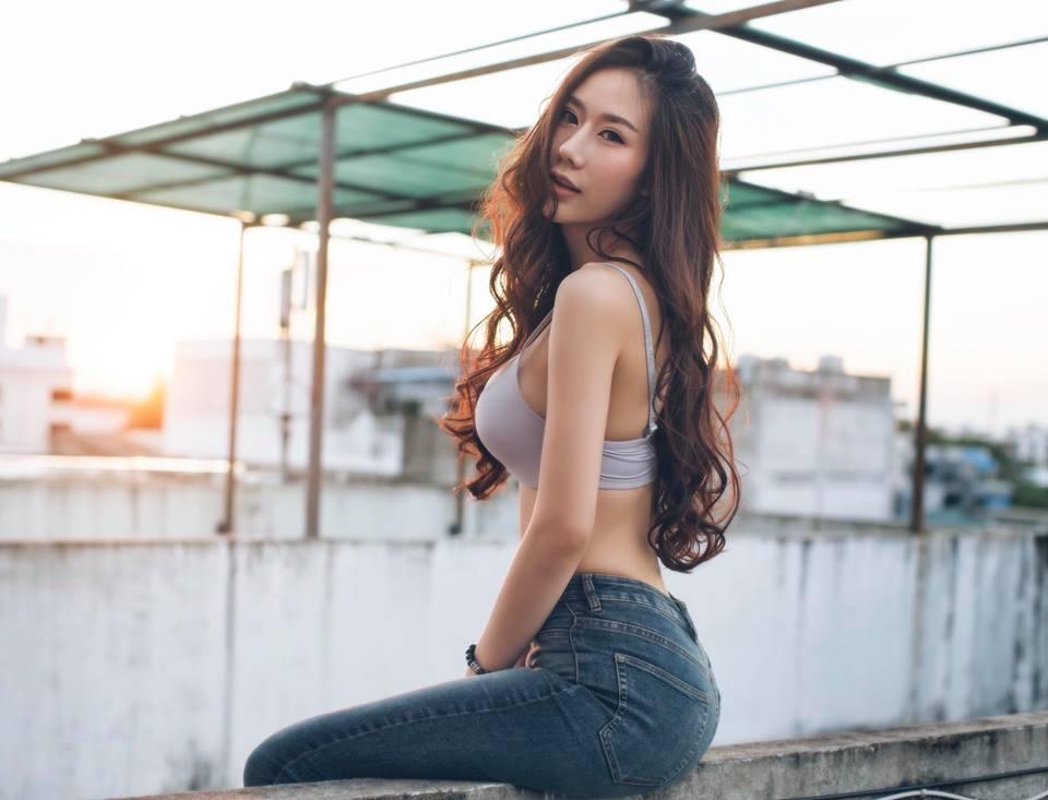 วาปสาวสวย-อัญชลีพร-8