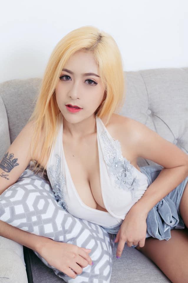 วาปสาวสวย-กีกี้ เขมิกา-8