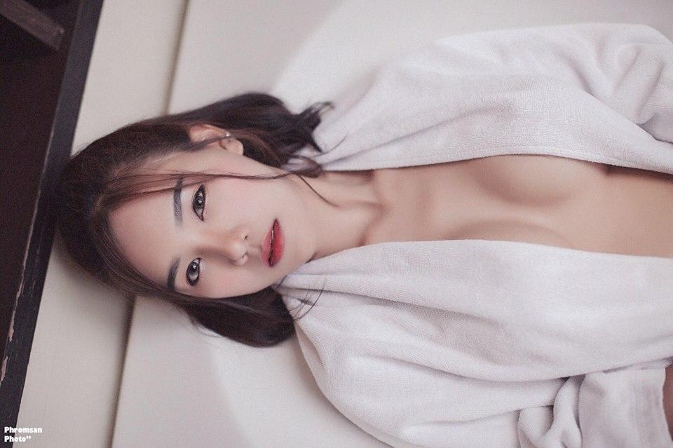 วาปสาวสวย-พะพอย วราลี-10