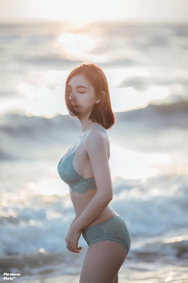 วาปสาวสวย-พะพอย วราลี-12