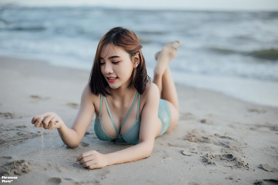 วาปสาวสวย-พะพอย วราลี-15