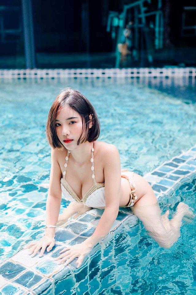 วาปสาวสวย-พะพอย วราลี-19