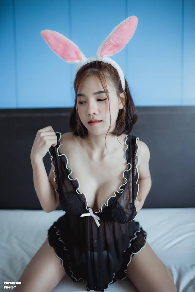 วาปสาวสวย-พะพอย วราลี-5