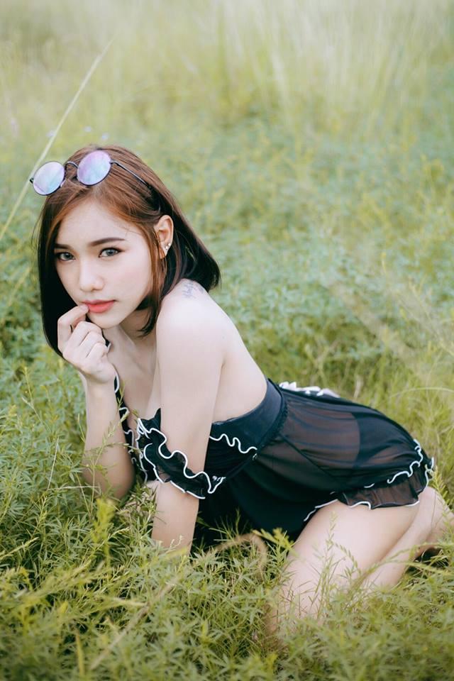วาปสาวสวย-พะพอย วราลี-8