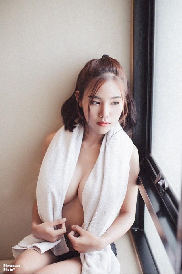 วาปสาวสวย-พะพอย วราลี-9