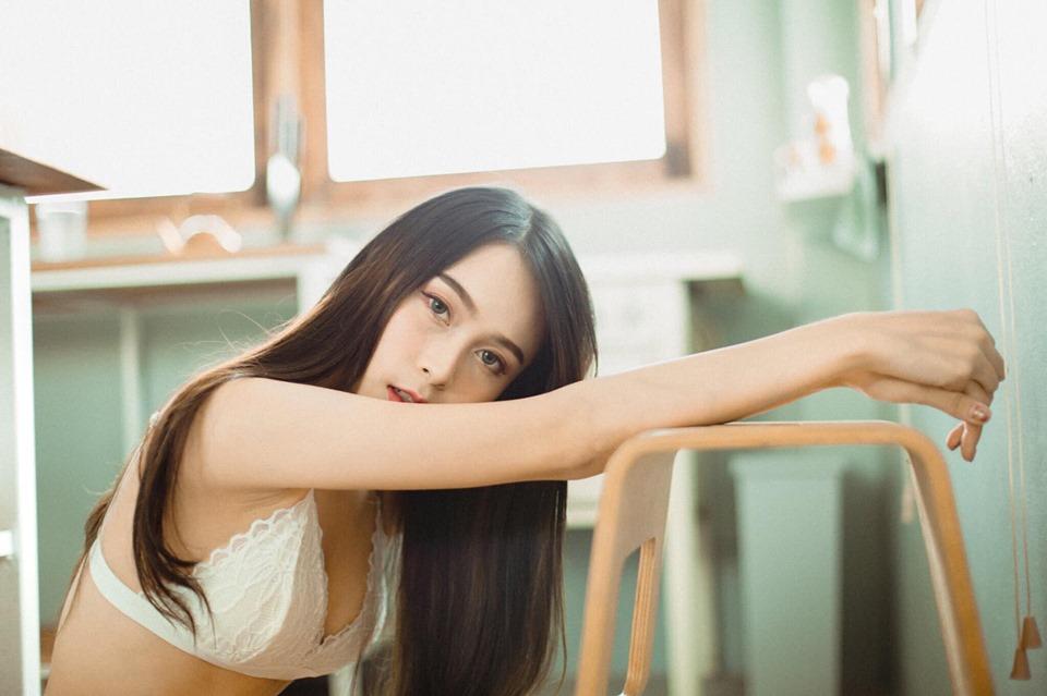 วาปสาวสวย-พู่กัน ญาณาวี-10