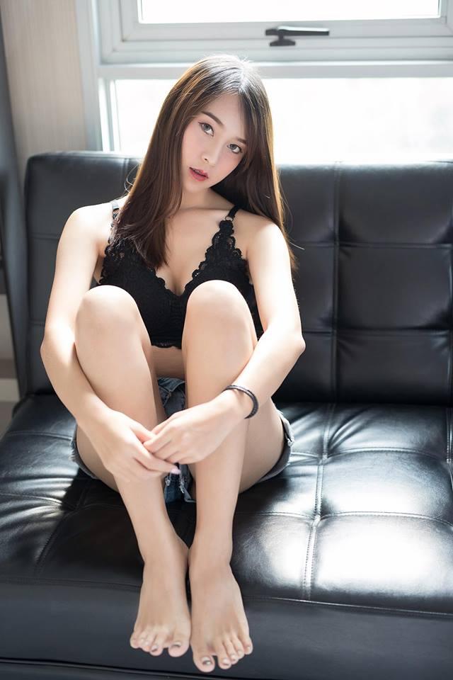 วาปสาวสวย-พู่กัน ญาณาวี-8