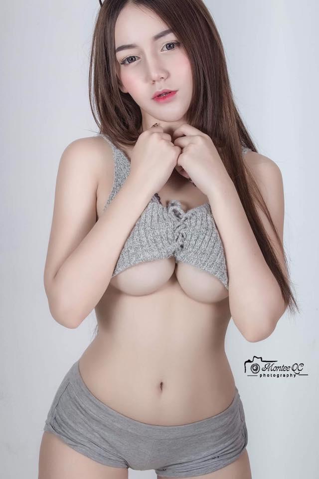 วาปสาวสวย-ลี นาตาลี-9
