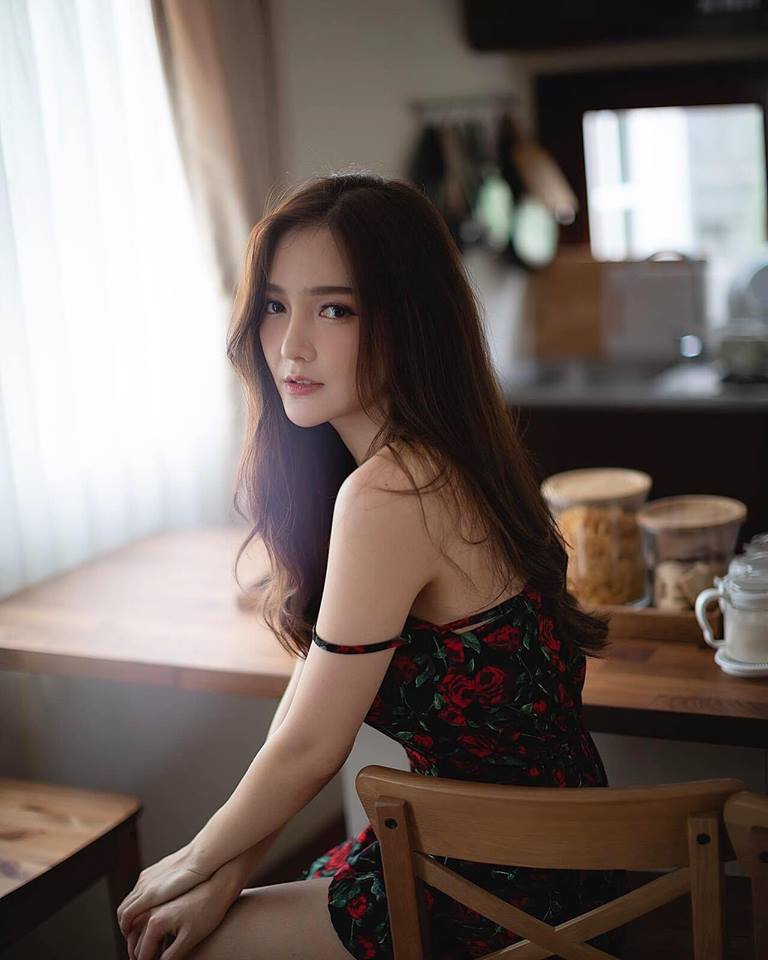 วาปสาวสวย-อาย รสริน-11