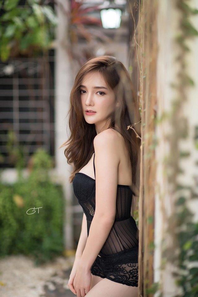 วาปสาวสวย-อาย รสริน-12